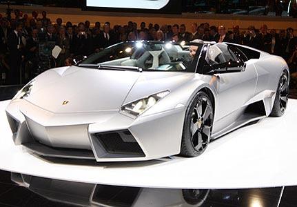 [Image: FCC-Lamborghini-Reventon-Roadster-431x300.jpg]