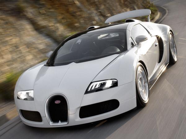 [Image: bugatti-veyron-grand-sport_1.jpg]